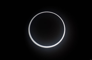 Eclipse201205212l